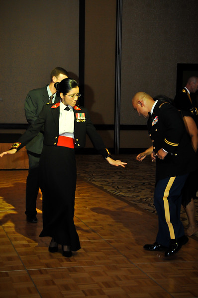 Marine Corps Ball WEB SIZE for print 11.2.12 (299 of 327).JPG