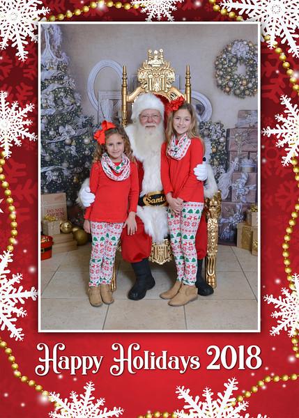 Santa-223.jpg