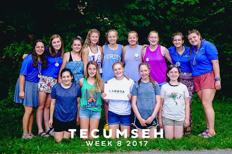 Week 8 2017 Cabin Photos-07.jpg