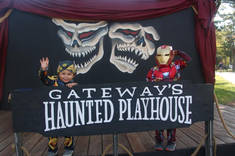 Gateway Halloween 2016 01-89.jpg