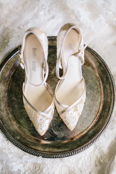 Gabriella_and_jack_ambler_philadelphia_wedding_image-4.jpg