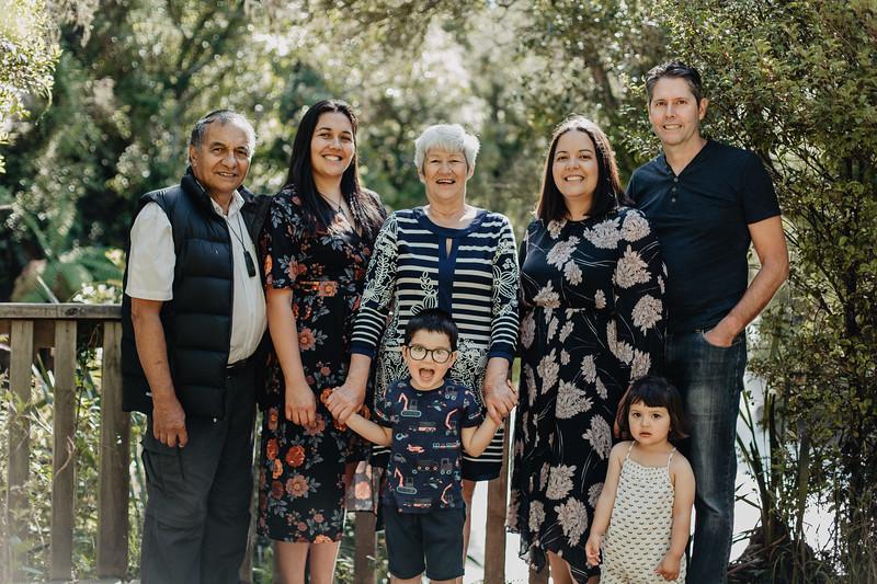 Bennett Family-15.jpg