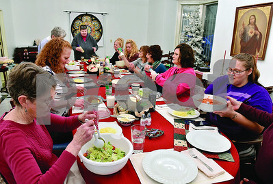 missouri-nuns-provide-a-home-as-former-inmates-restart-their-lives