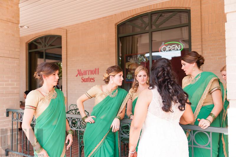bap_hertzberg-wedding_20141011114244_DSC8993.jpg