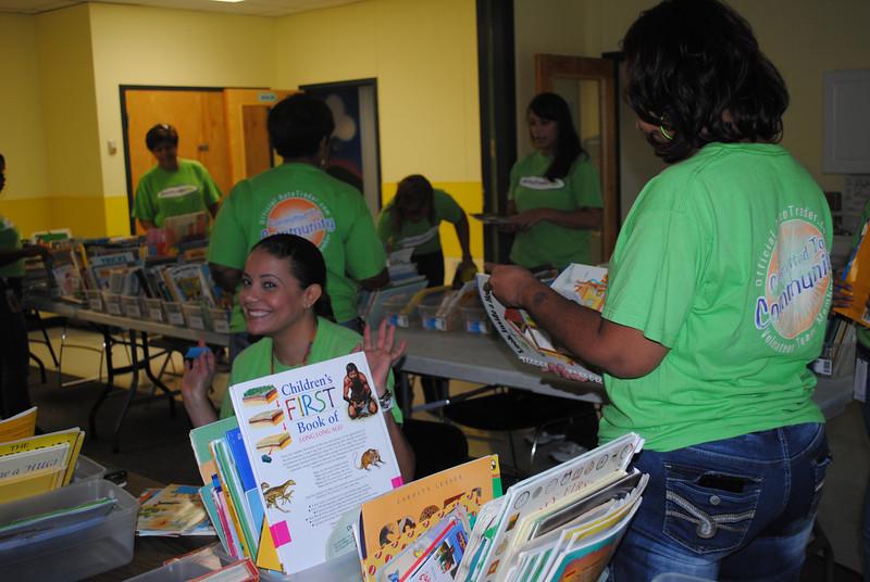 Child Development Association Sept 2011 035.jpg