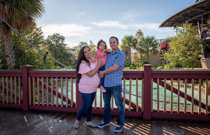 Cuda family DS bridge III.jpg