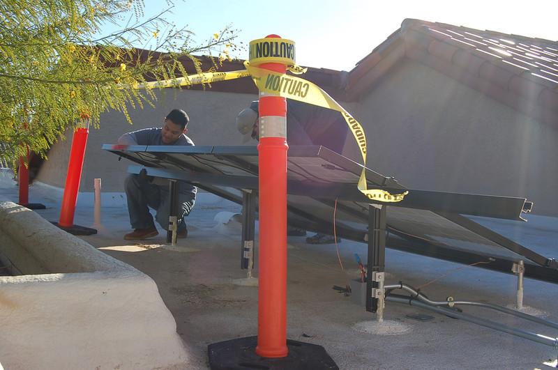 20121221_Solar_Installation_017.JPG