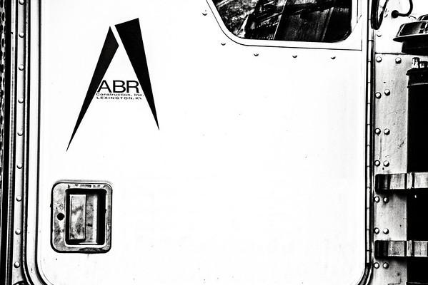 ABR Construction