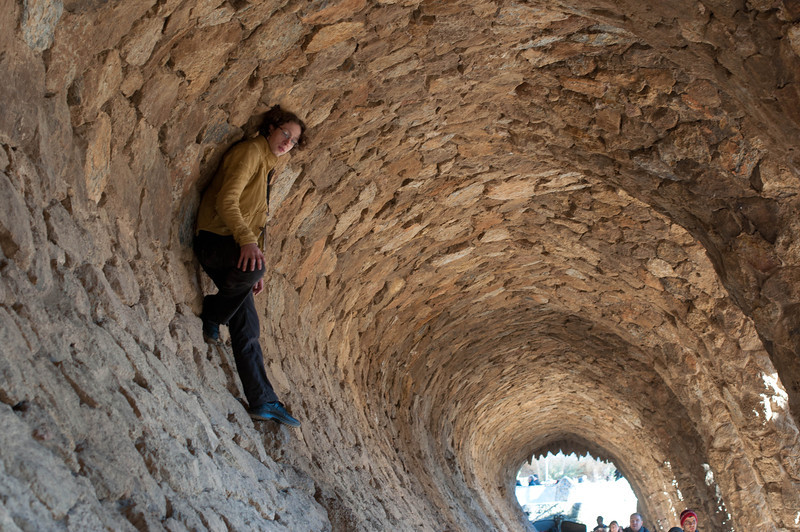 Park_Guell-22