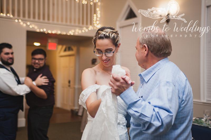 Central FL wedding photographer-5.jpg