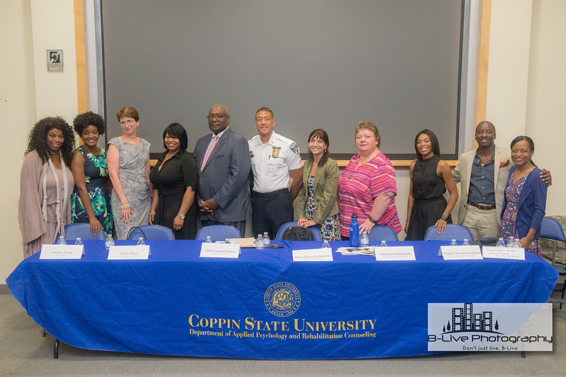Coppin Disability Event126.JPG