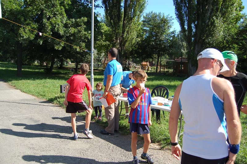 2 mile Kosice 8 kolo 01.08.2015 - 149.JPG