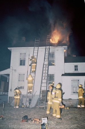 Leonia NJ W/F 314 Hillside Ave, 01-25-89