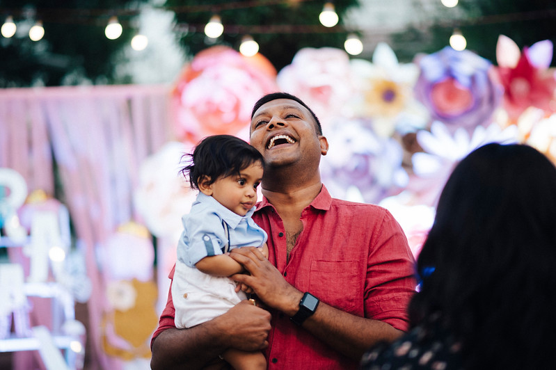 Raavi's Fifth Birthday D4-3194.jpg