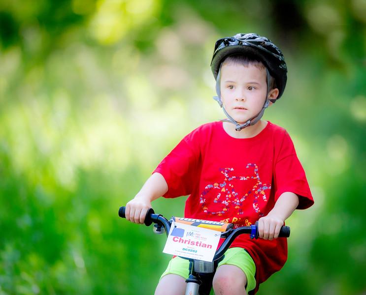 215_PMC_Kids_Ride_Higham_2018.jpg