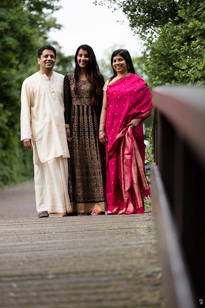 Kamath Family-389.jpg