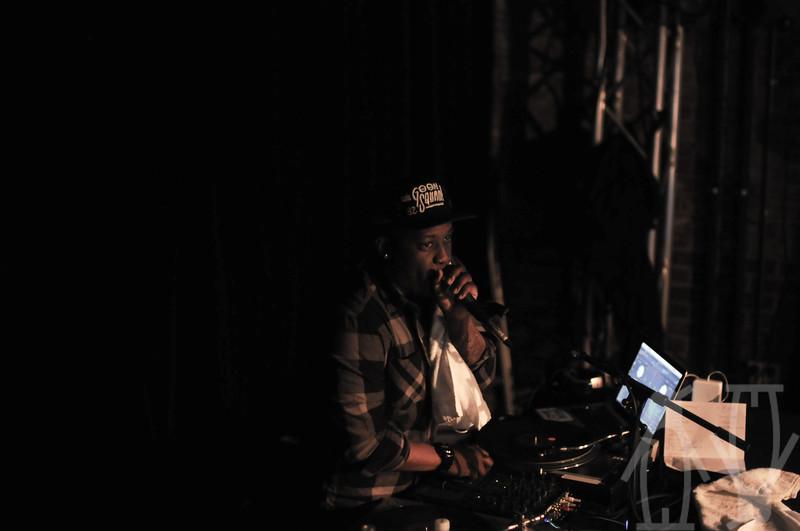 2012.2.24 - Talib Kweli + Support - A. Silchenstedt - 26.jpg