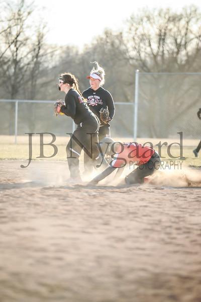 3-23-18 BHS softball vs Wapak (home)-272.jpg