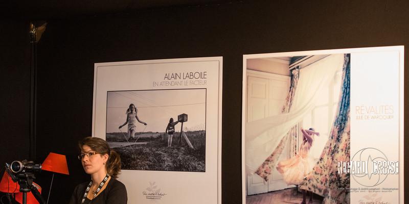 Salon Photo 2012 - Regard Croisé - 088.jpg