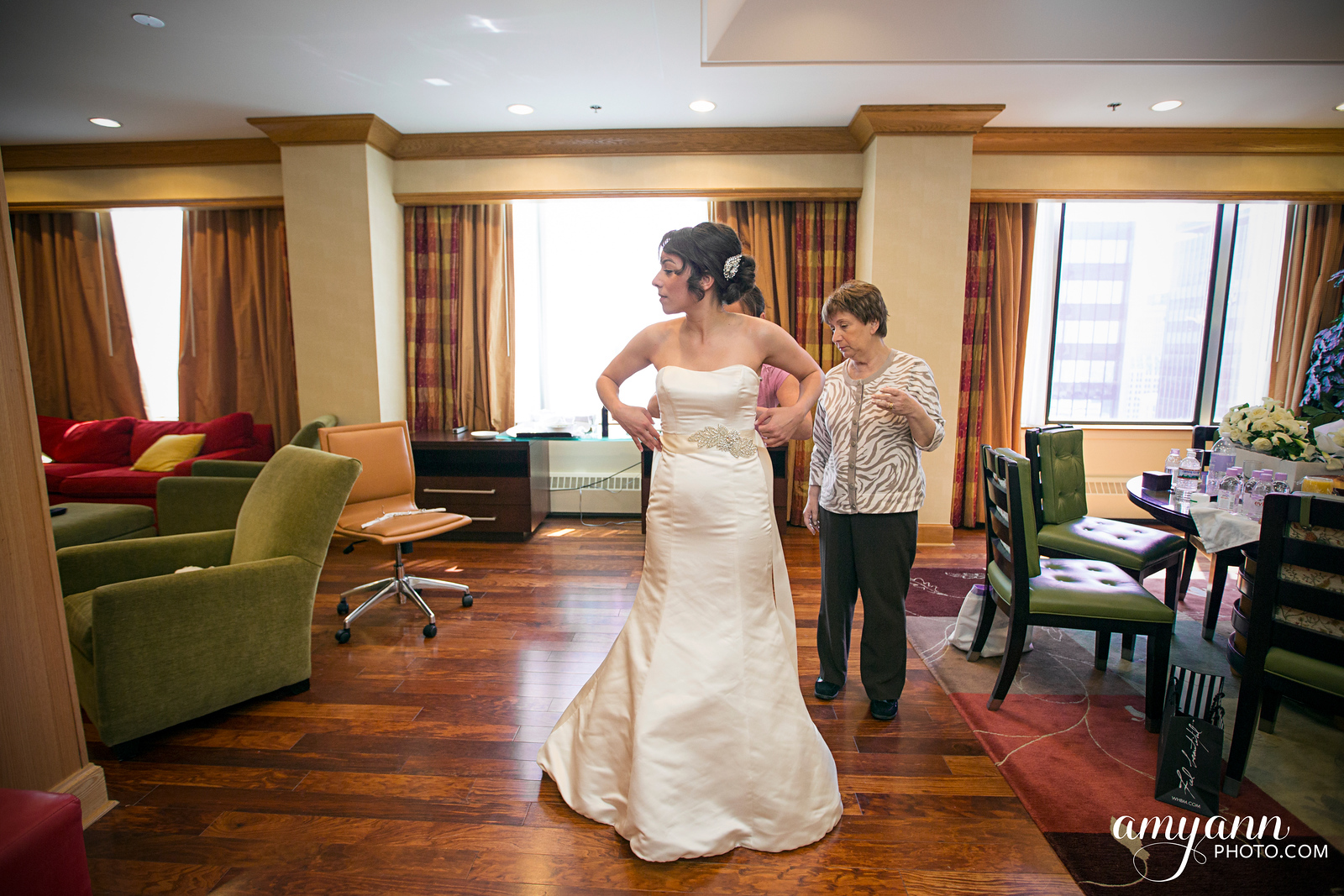 reneeleo_wedding_006