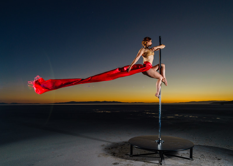 Pole Dancing with the Stars-20150612-042.jpg