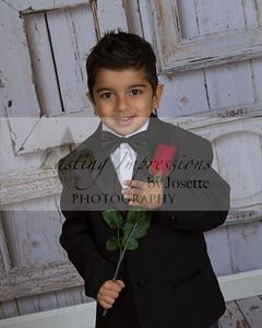 Ahmad_3