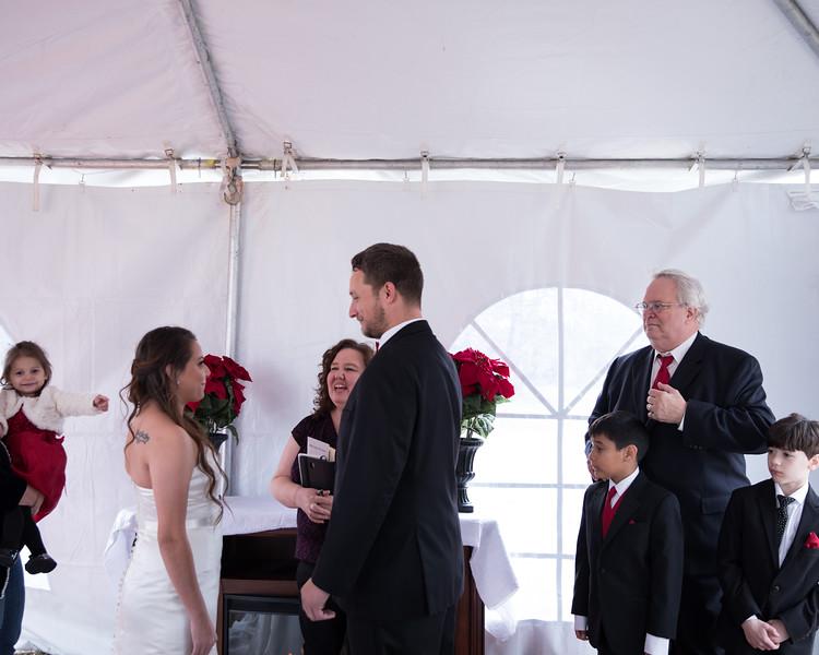 Stubblebine Wedding 009.jpg