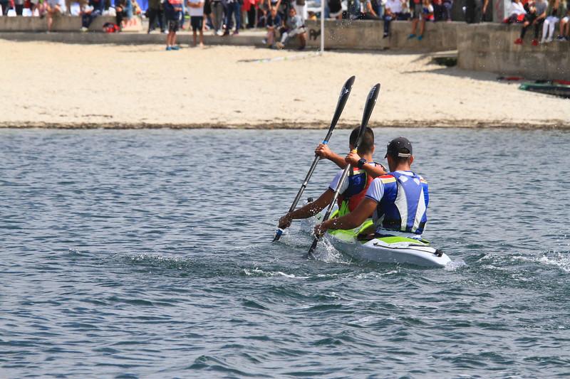 2017-09-17 · Copa Galicia Kayak de Mar · 0375.jpg