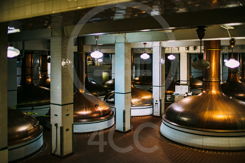 coors_brewery_tour-7471.jpg