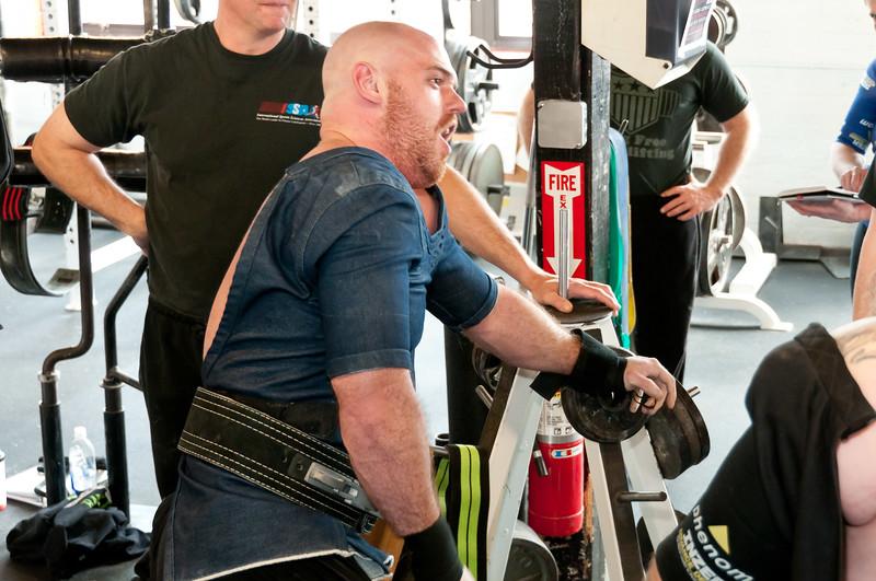 TPS Training Day 2-19-2011_ERF1087.jpg