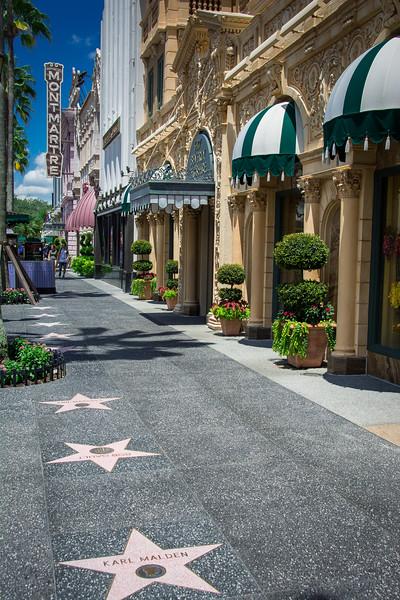 Universal Studios261.jpg