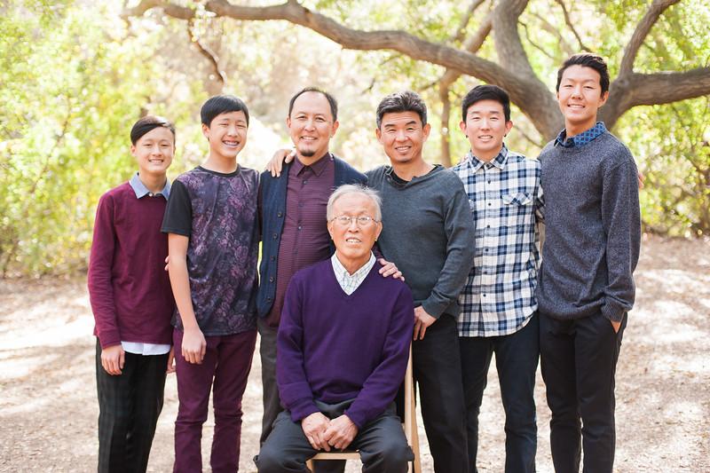 20141116-family-279.jpg