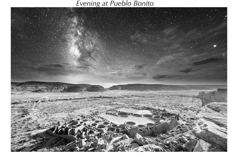 Evening at Pueblo Bonito.jpg