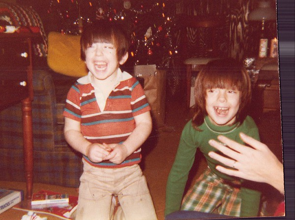 Bierman / Glendale Hts 1976 - 1979