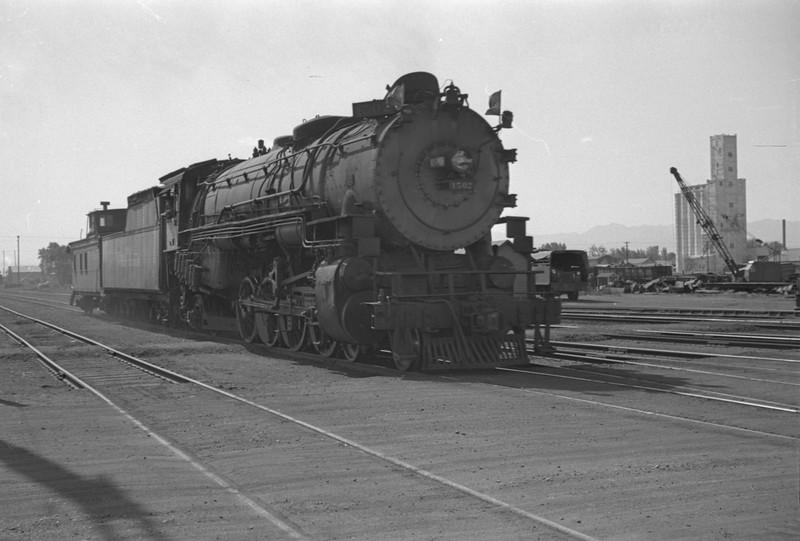 D&RGW_4-8-2_1502_Salt-Lake-City_Oct-5-1947_001_Emil-Albrecht-photo-230-rescan.jpg