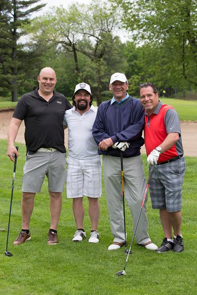 Moisson Montreal Annual Golf Tournament 2014 (181).jpg