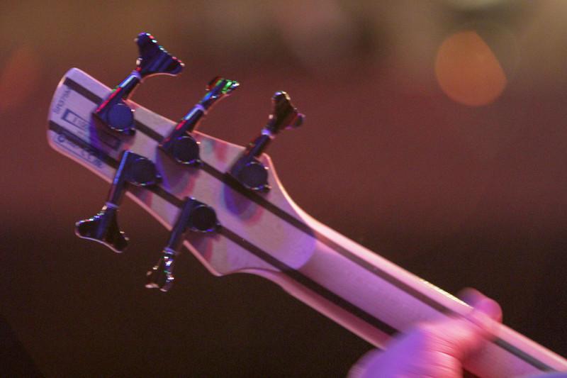 Heal Rock Opera Pictures 2012_47.jpg