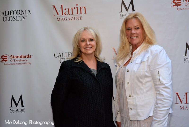 Melanie Haddad  and Lyndasue Johnson.jpg