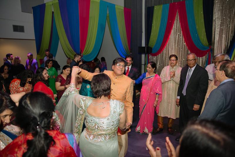 LeCapeWeddings_Shilpa_and_Ashok_2-301.jpg