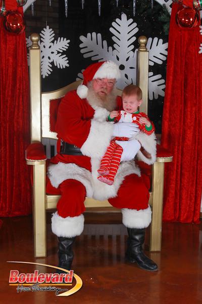 Santa 12-17-16-545.jpg