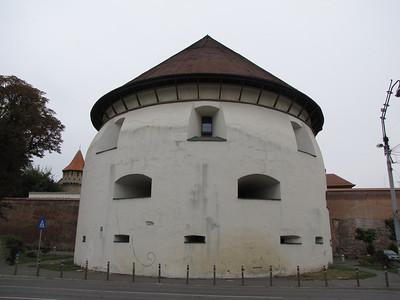 2010_10_10 - Sibiu