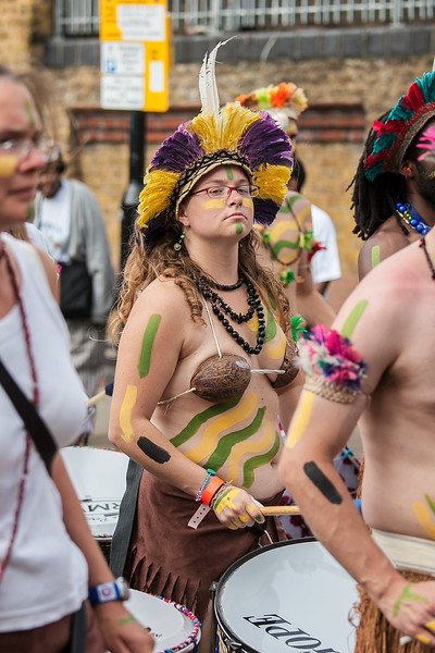 Obi Nwokedi - Notting Hill Carnival-347.jpg