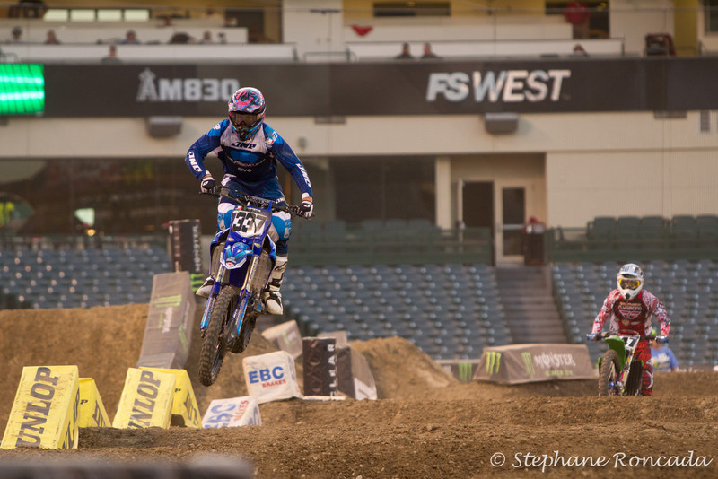 Anaheim2-450Practice-220.jpg