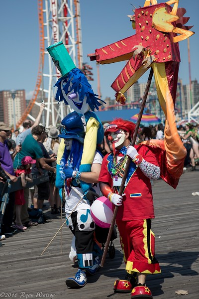 2016 Mermaid Parade-54.jpg