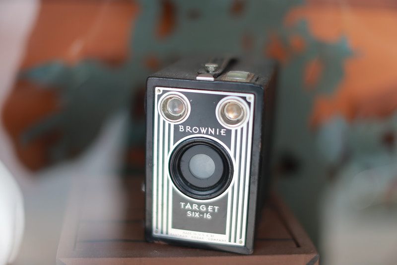 20190708-113025.47.Canon EOS-1D X.F43Q4197.jpg