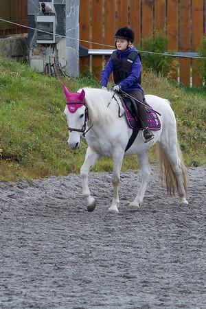 Hubert 2013 - Jezkova Lucie