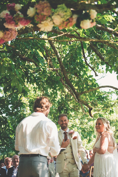 Awardweddings.fr_Amanda & Jack's French Wedding_0257.jpg