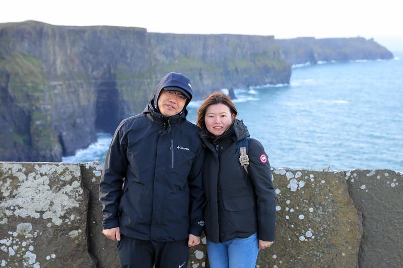 1.17.20WH&RPresidentsClub_Ireland-3015.jpg