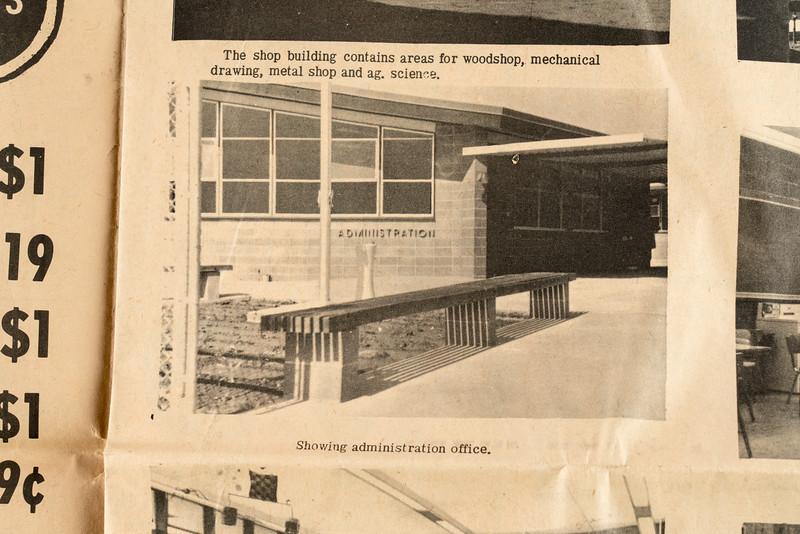 1968 Time Capsule 2020-153.jpg