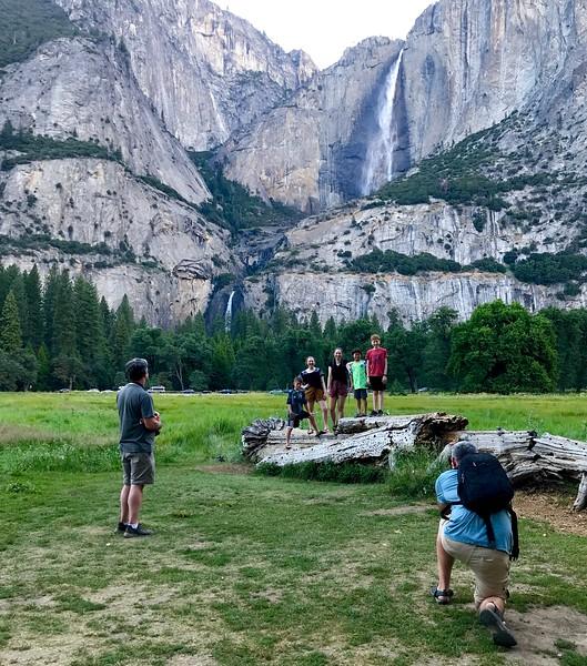 kam7-2019-Yosemite-25.jpg